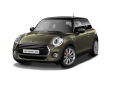 sneed4speed-mini-cooper-supercharged-engine-small-0