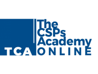 The CSPs Academy TCA Online CSS Coaching Academy in Pakistan