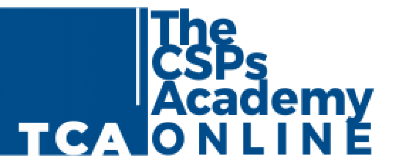the-csps-academy-tca-online-css-coaching-academy-in-pakistan-big-0