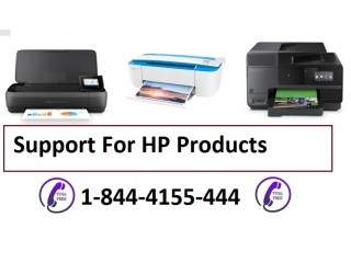 Contact Us for Hp-Helplinenumber