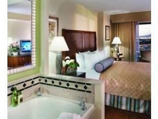 The Grandview at Las Vegas resort Beautiful, spacious 1 bedroom