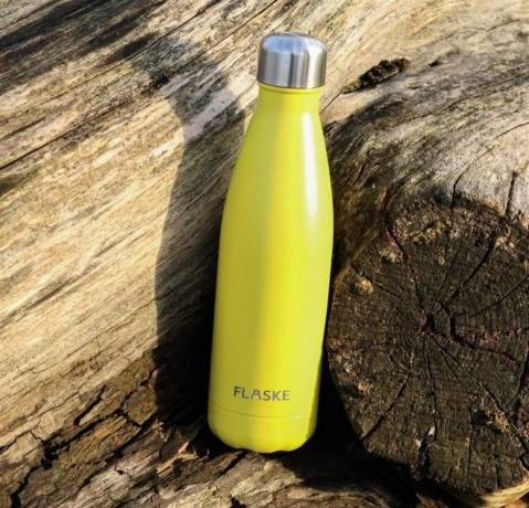flaske-stainless-steel-insulated-bottle-hotest-vacuum-bottle-flask-double-wall-big-1