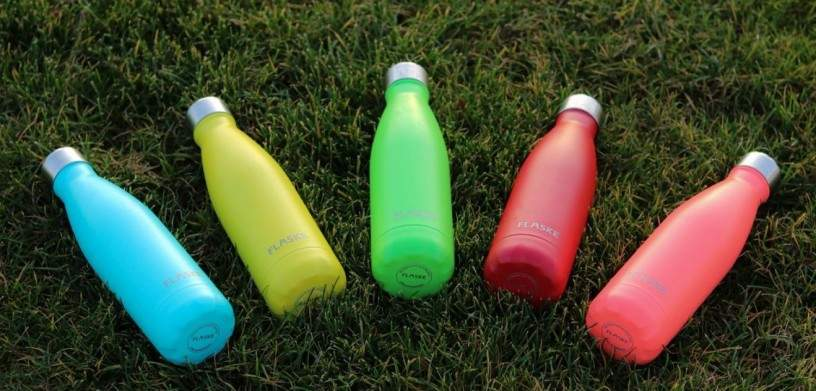 flaske-stainless-steel-insulated-bottle-hotest-vacuum-bottle-flask-double-wall-big-2