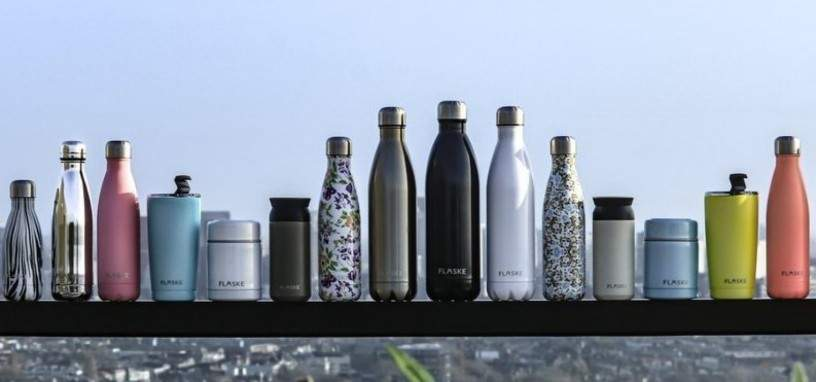 flaske-stainless-steel-insulated-bottle-hotest-vacuum-bottle-flask-double-wall-big-3