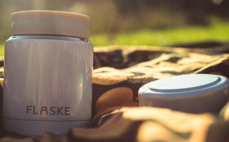 flaske-stainless-steel-insulated-bottle-hotest-vacuum-bottle-flask-double-wall-big-0