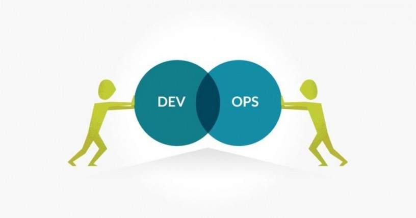 aws-devops-training-big-1