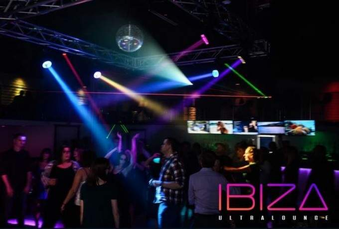 book-your-ticket-to-enjoy-at-a-top-nightclub-in-slc-big-0