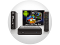get-iptv-subscription-from-topiptv-at-affordable-prices-small-0