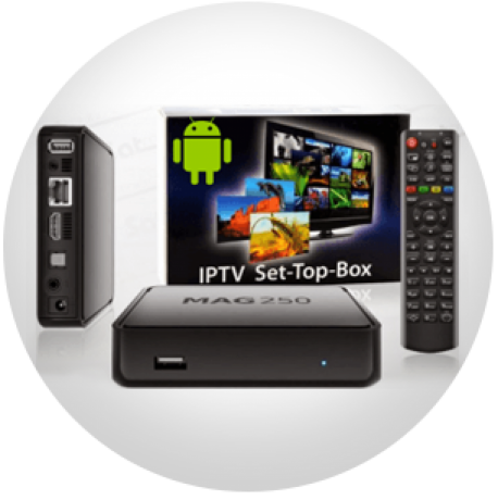 get-iptv-subscription-from-topiptv-at-affordable-prices-big-0