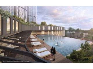 1 bhk flat for sale in taloja phase 2