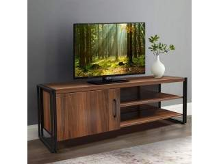 Amzdeal TV Stand Cabinet