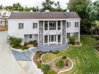 Best Destination When You Search for Home for Sale in Buena Park