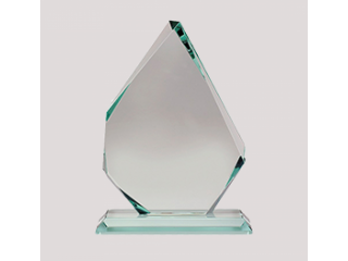 Awards Suppliers in India -TrophyIndia