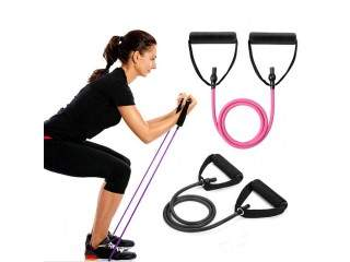 Quality Resistance Exercise Bands For Sale