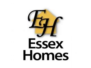 Essex Homes Greenville-Spartanburg