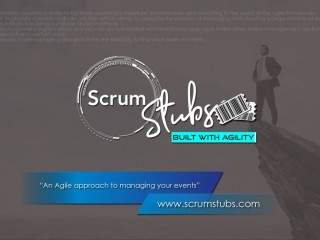 Scrum Meetups | ScrumStubs | Scrum Comference | Coaching on Scaled Agile |