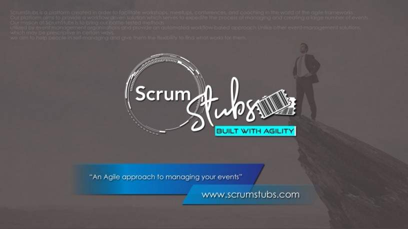 scrum-meetups-scrumstubs-scrum-comference-coaching-on-scaled-agile-big-0