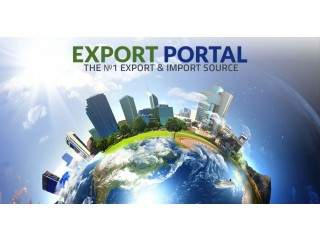 Buy/Sell Furniture and Home Decoration on Export Portal