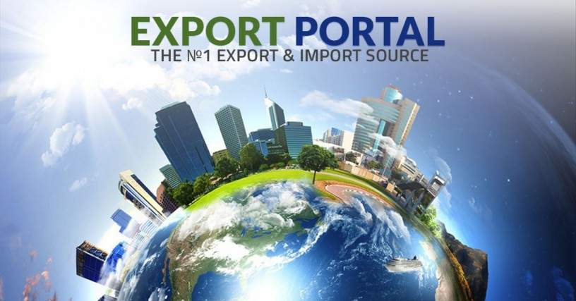 buysell-furniture-and-home-decoration-on-export-portal-big-0
