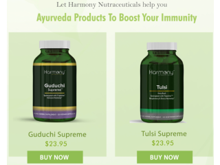 Get Ayurvedic Medicine for Immunity Improvement in OK, USA