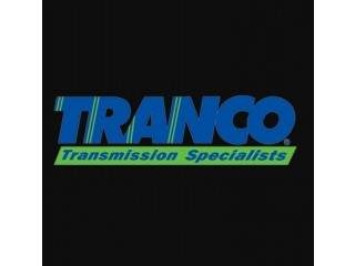 Tranco Transmission Repair