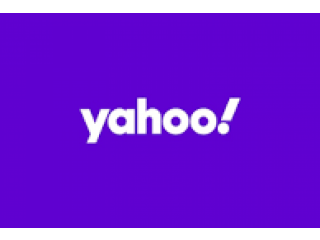 How To Make Folder in Yahoo Mail