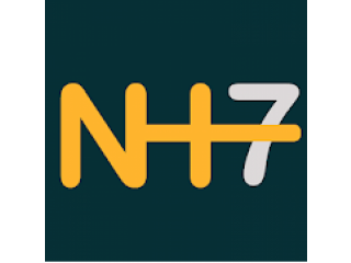 NH7 India free money earning app.