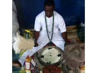 The best powerful herbalist in Nigeria