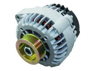 Offering 8220 Alternator for Cars like Honda