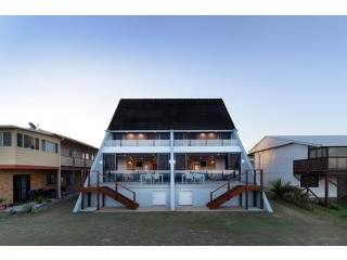 Wooli Holiday House Rentals
