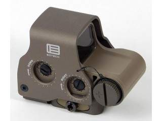Renowned Eotech EXPS3-0 Tan for sale at best prices online
