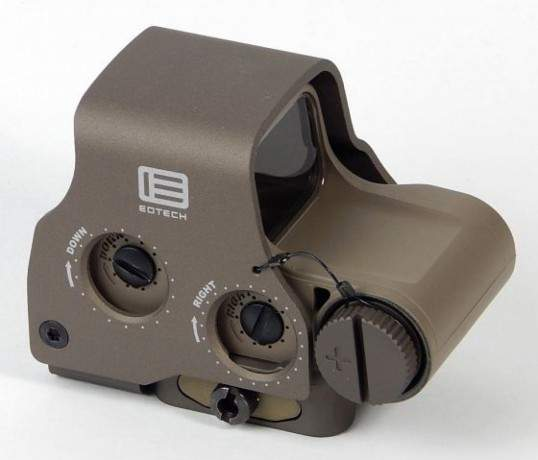 renowned-eotech-exps3-0-tan-for-sale-at-best-prices-online-big-0