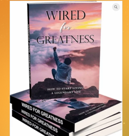 wired-for-greatness-is-the-ultimate-guide-big-0