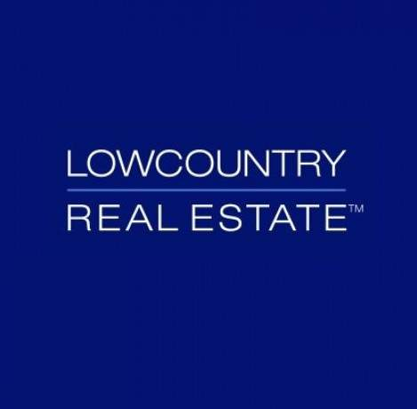 lowcountry-real-estate-big-0