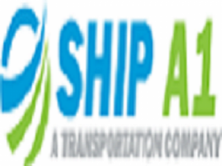 Ship A1 - Auto Vehicle Transport
