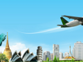 find-cheap-airlines-flights-tickets-booking-deals-offers-discount-small-0