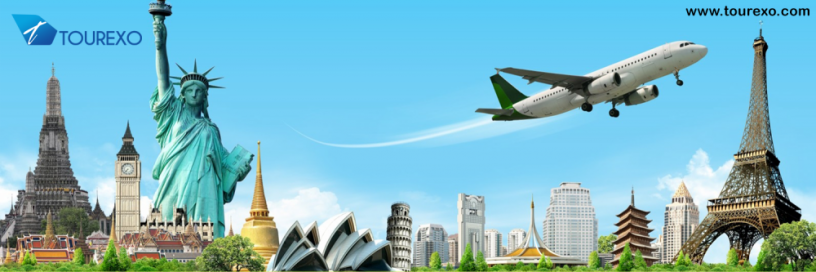 find-cheap-airlines-flights-tickets-booking-deals-offers-discount-big-0