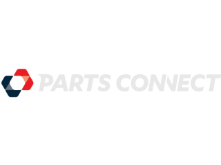 E-catalog for Parts Connect Tool