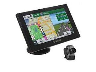 Garmin Gps map update | Garmin Gpsmap